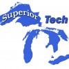 Superior Tech Store